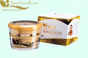 Lightening-Gold-Jelly-Rinna-Diazella